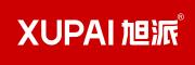 旭派電池官網