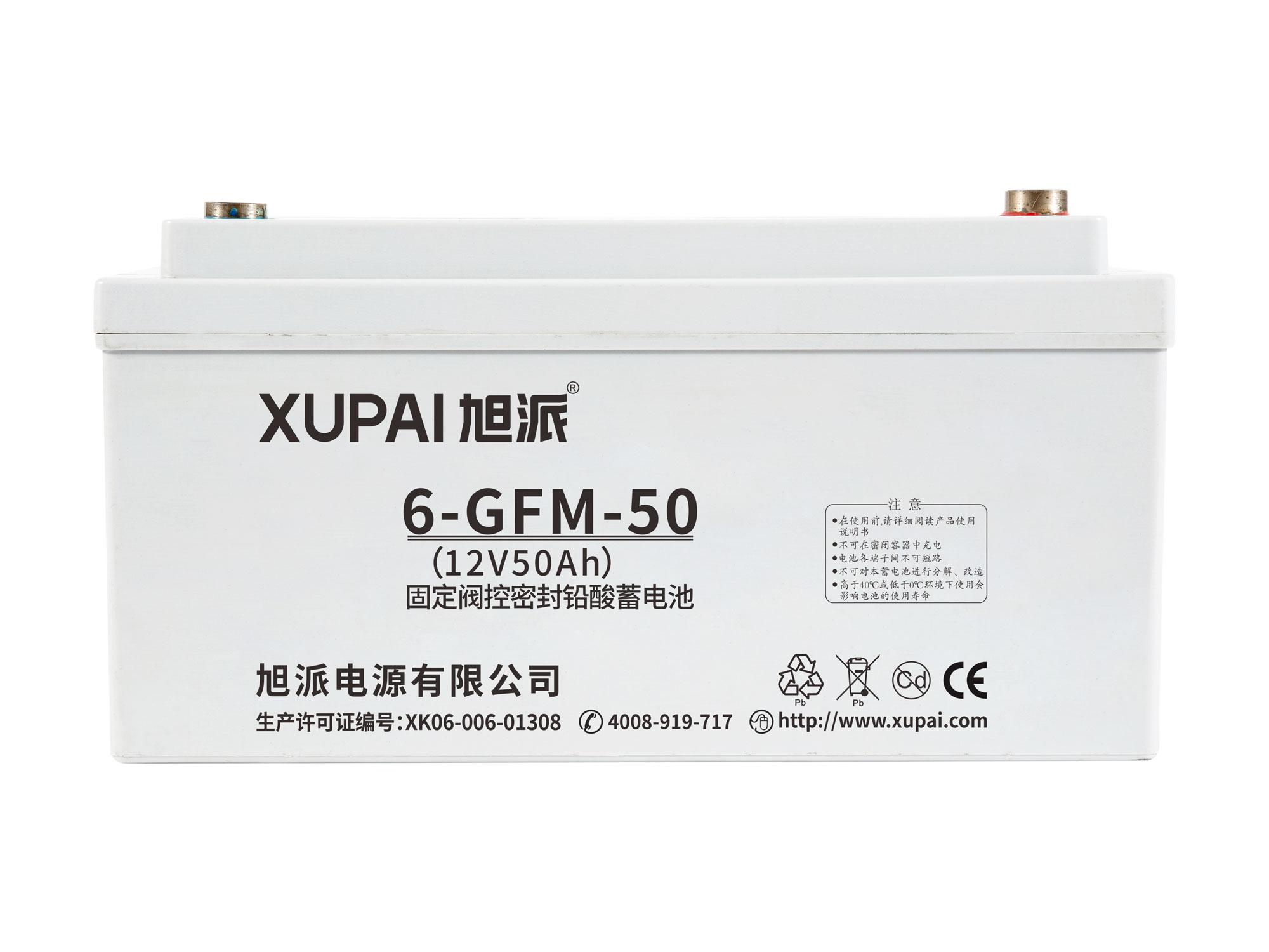 6-gfm-50