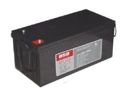 HR12-800W