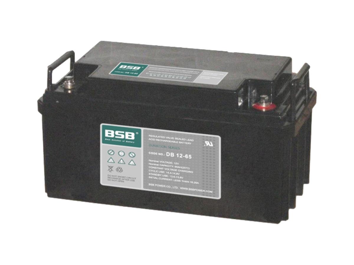 DB12-65