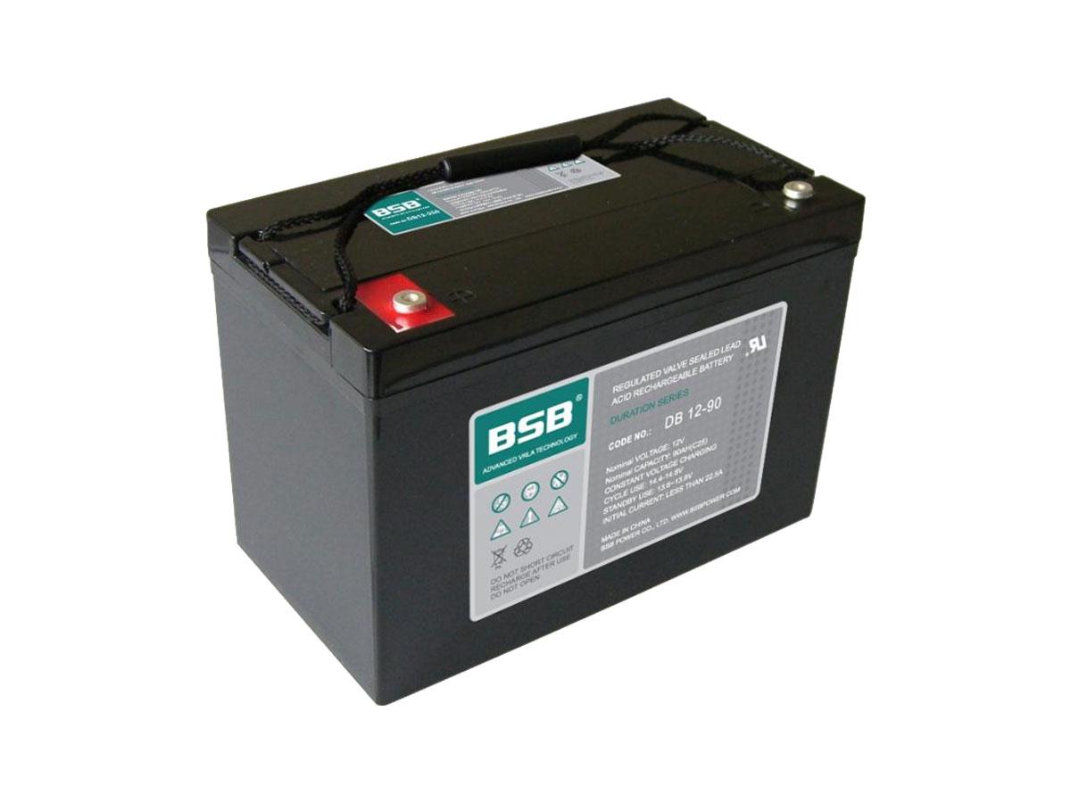 DB12-90