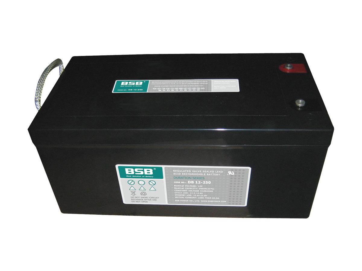 DB12-250