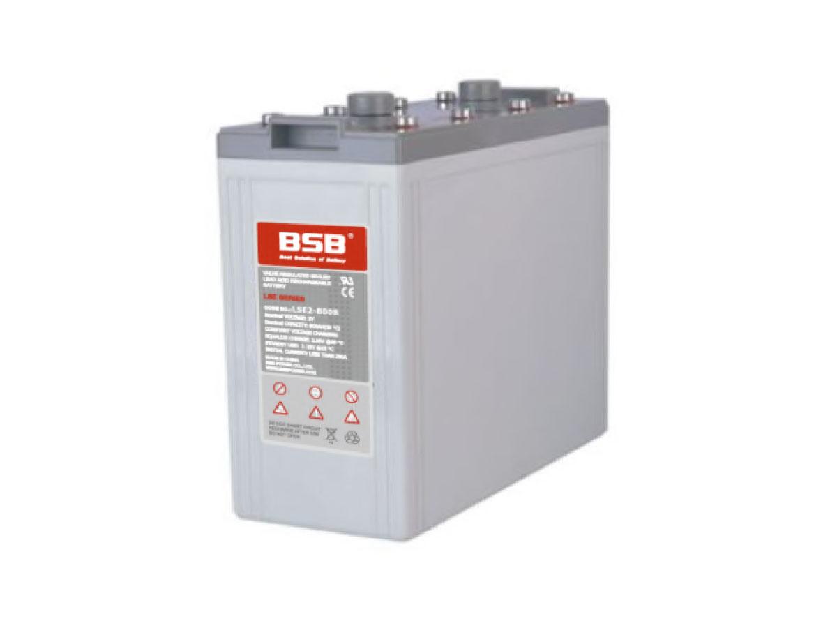 LSE2-800B