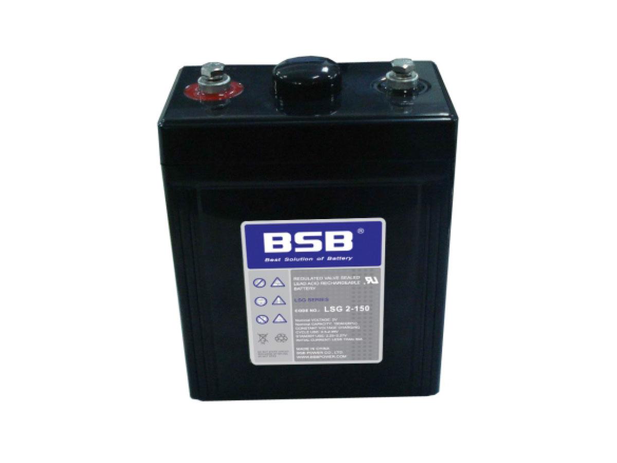 LSG2-150