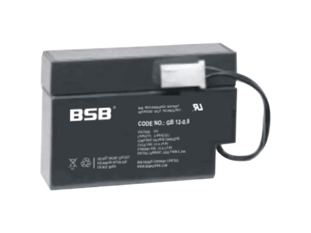 GB12-0.8