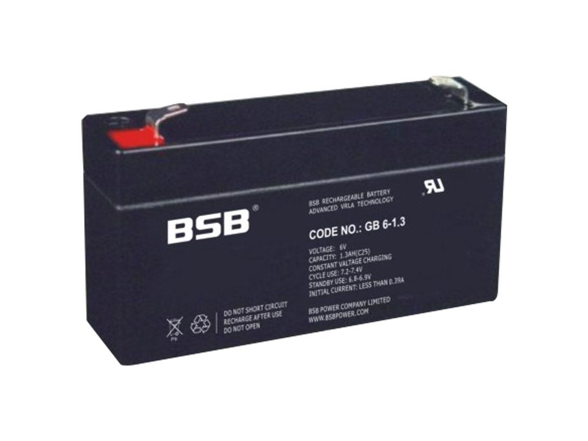 GB6-1.3