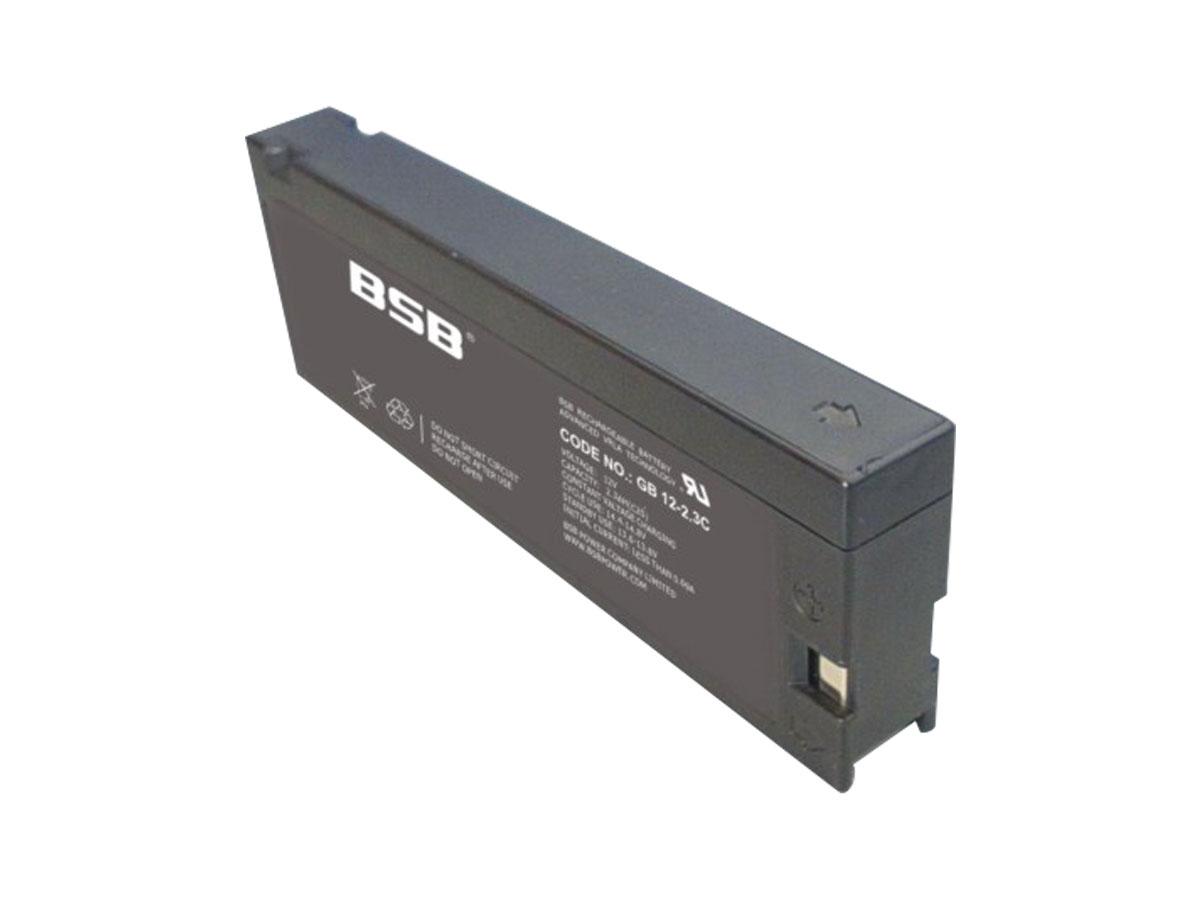 GB12-2.3CR
