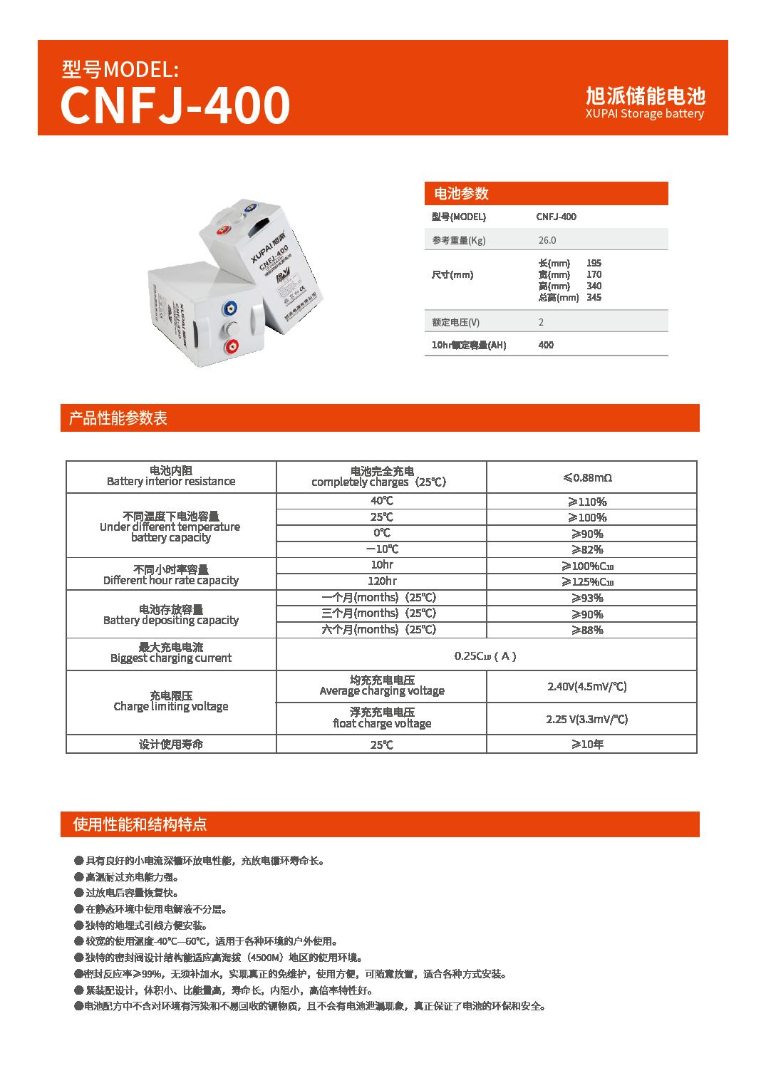 cnfj-400-01.png