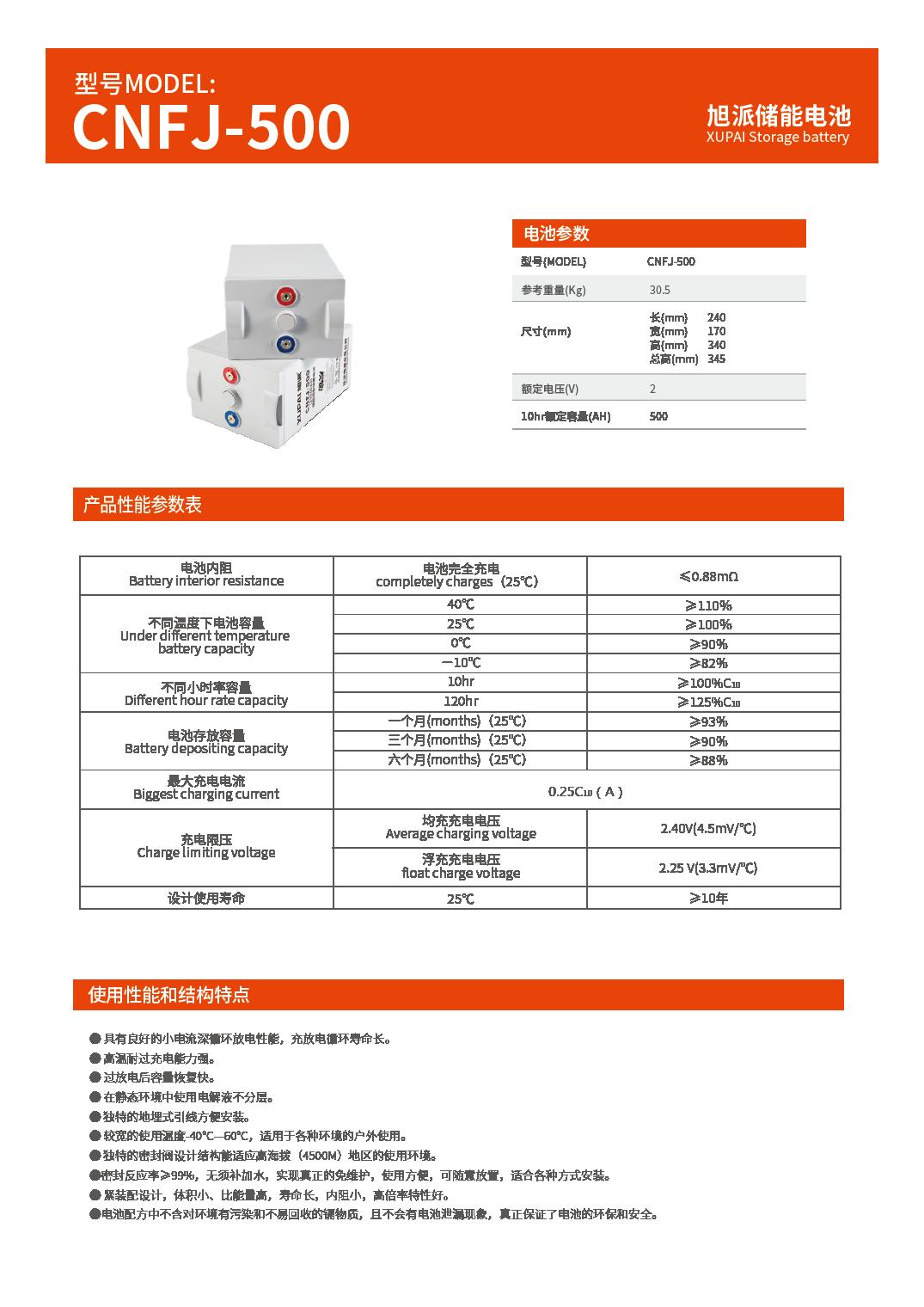 CNFJ-500-01.png