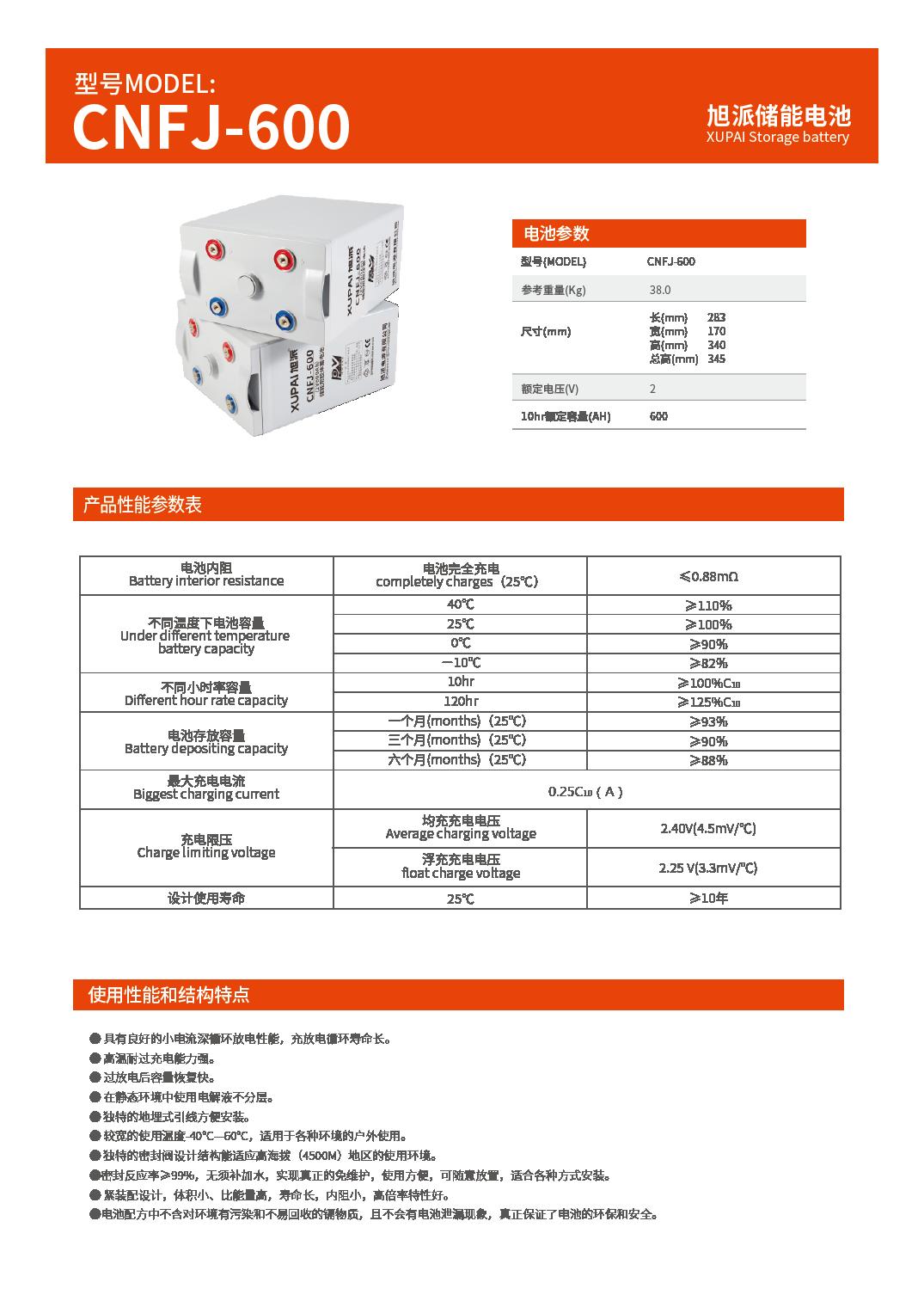 CNFJ-600-01.png