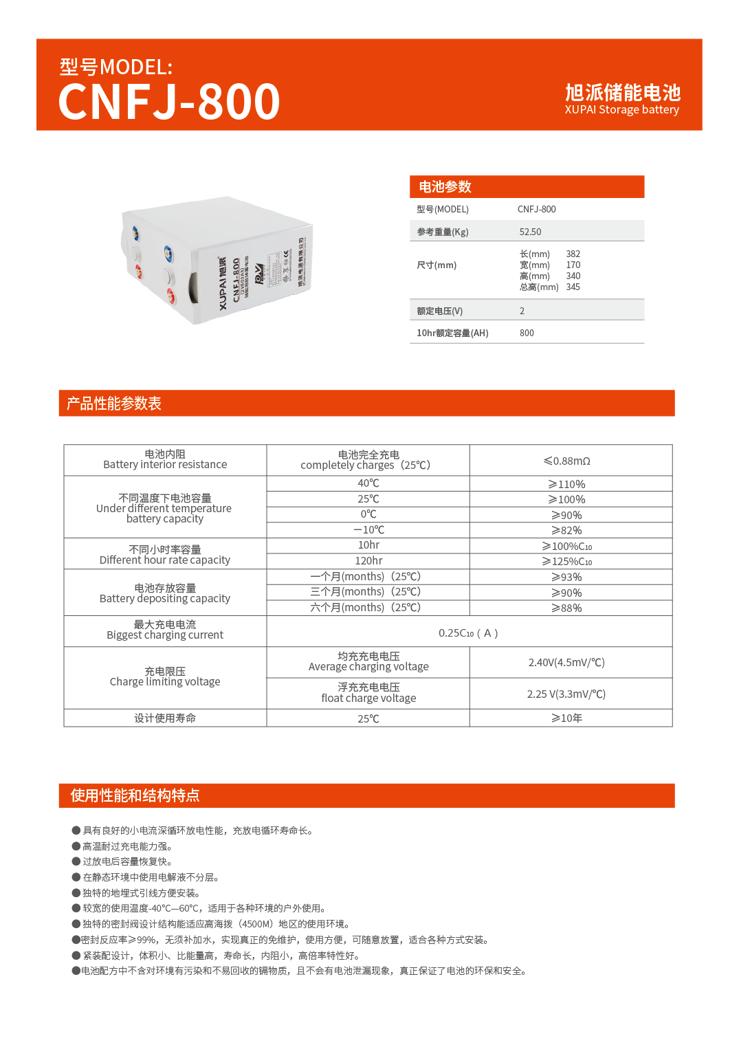 CNFJ-800-01.png