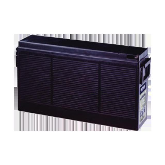 FAG12-200