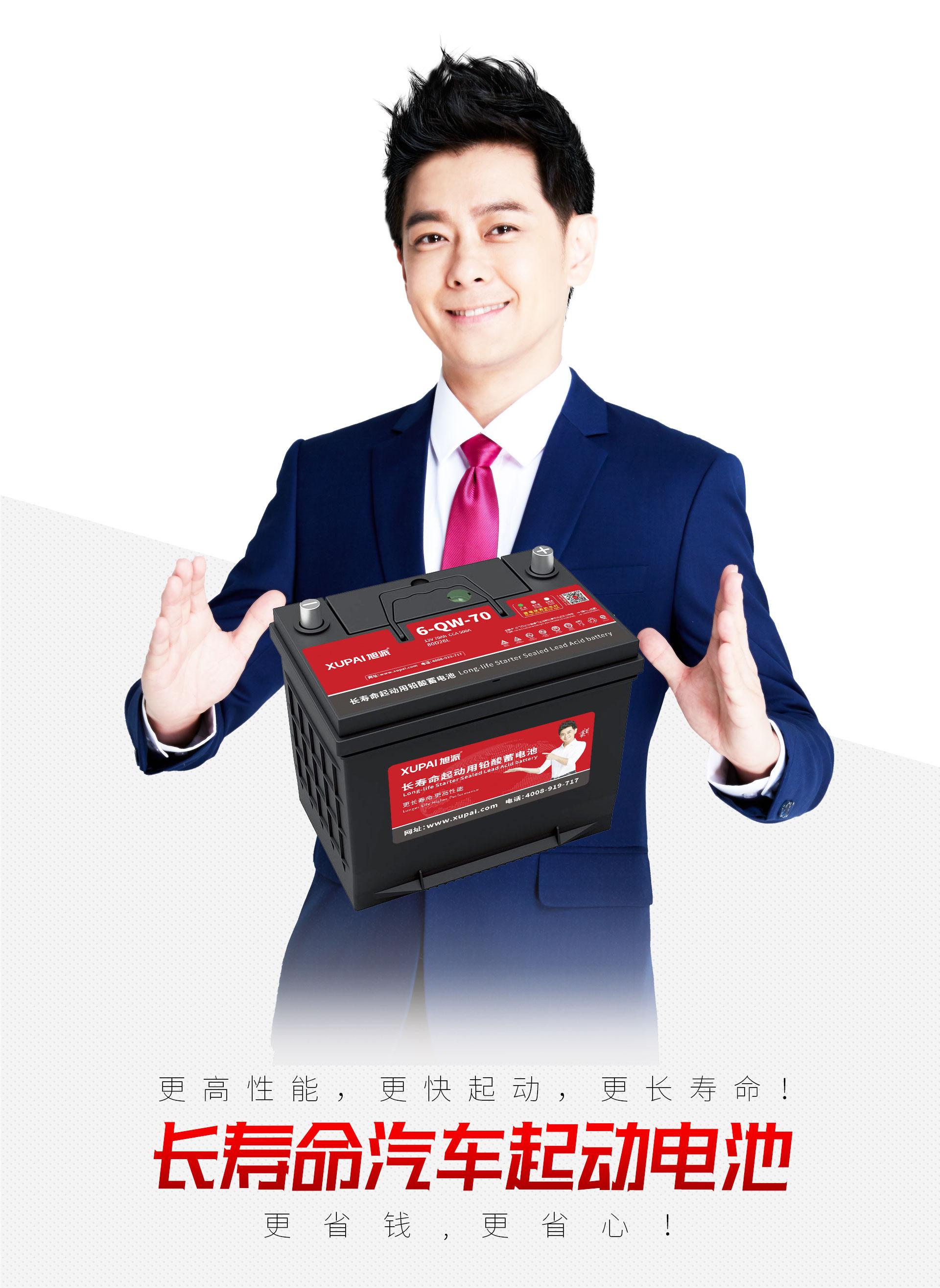 旭派电池|电动车电池|价格|批发|排行榜|厂家|电瓶车电瓶|ups电源电池|汽车电瓶|叉车电瓶|储能电池