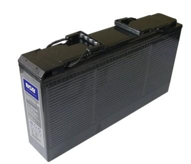 FAG12-155