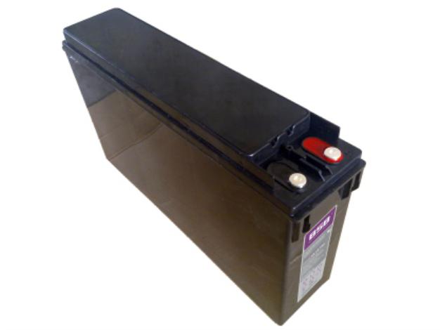 XUPAI FA12-170 long life FA series vrla solar battery