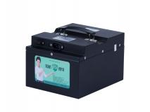 旭派60V20.8AH安全鋰電