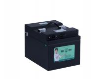 旭派72V20.8AH安全鋰電
