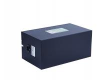 旭派60V52AH安全鋰電