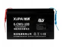 6-cnfj-100儲能電池