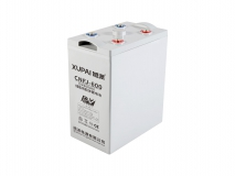 CNF(J)-600储能电池