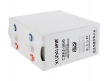 CNF(J)-800储能电池