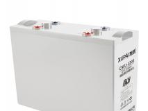 CNF(J)-1200储能电池