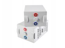 CNF(J)-500储能电池