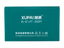 6-evf-32a電動道路車電池