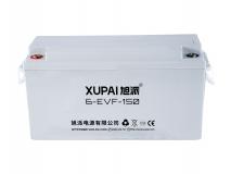 6-evf-150电动道路车电池