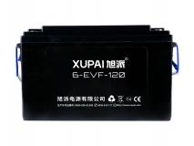 6-evf-120電動道路車電池