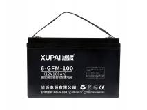 6-gfm-100
