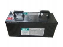 DB12-180