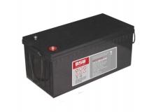 HR12-620W