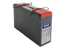 FAG系列電池