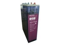 OPzS系列電池