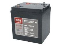 BSB HR系列电池