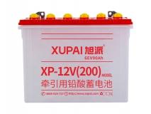 XP-12V(200)水電池