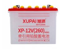 XP-12V(260)水电池