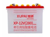 XP-12V(280)水电池