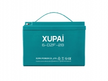 XUPAI 6-DZF-28(6-DZM-28)electric bicycle battery|electric bike battery