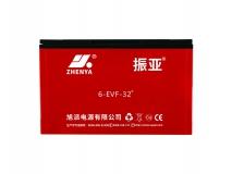 振亚6-EVF-32+电动车88必发官网