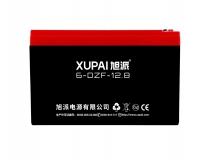 6-DZF-12.8鉑金電池