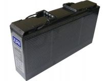 FAG12-150
