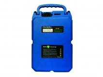旭派48V20AH安全鋰電