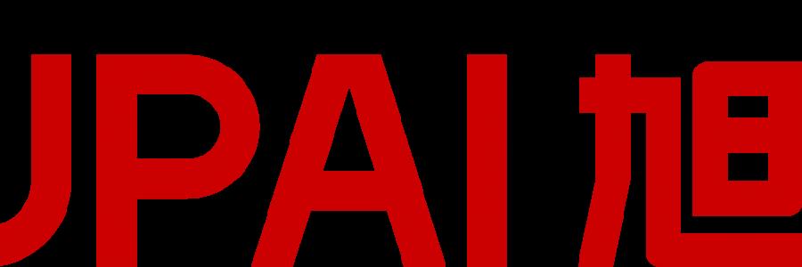 APP用户隐私政策协议