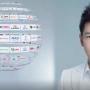 最新林志颖代言旭派电池广告片 30秒版2