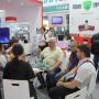 CIBF2018第十三屆中國國際電池技術交流會展覽會