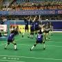 臺州溫嶺第一屆中國氣排球公開賽
